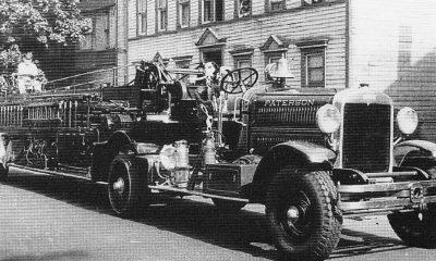 1929 Ahrens-Fox 75-6-1
