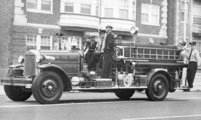 1929 Ahrens-Fox G-W-75-4