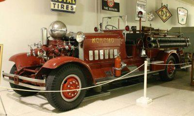 1935 Ahrens-Fox N-D