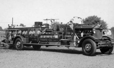 1930 Ahrens-Fox P-S-44