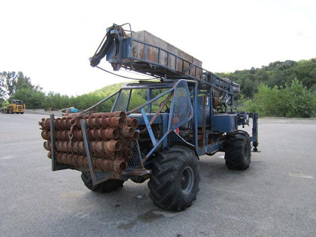 ARDCO L 4x4
