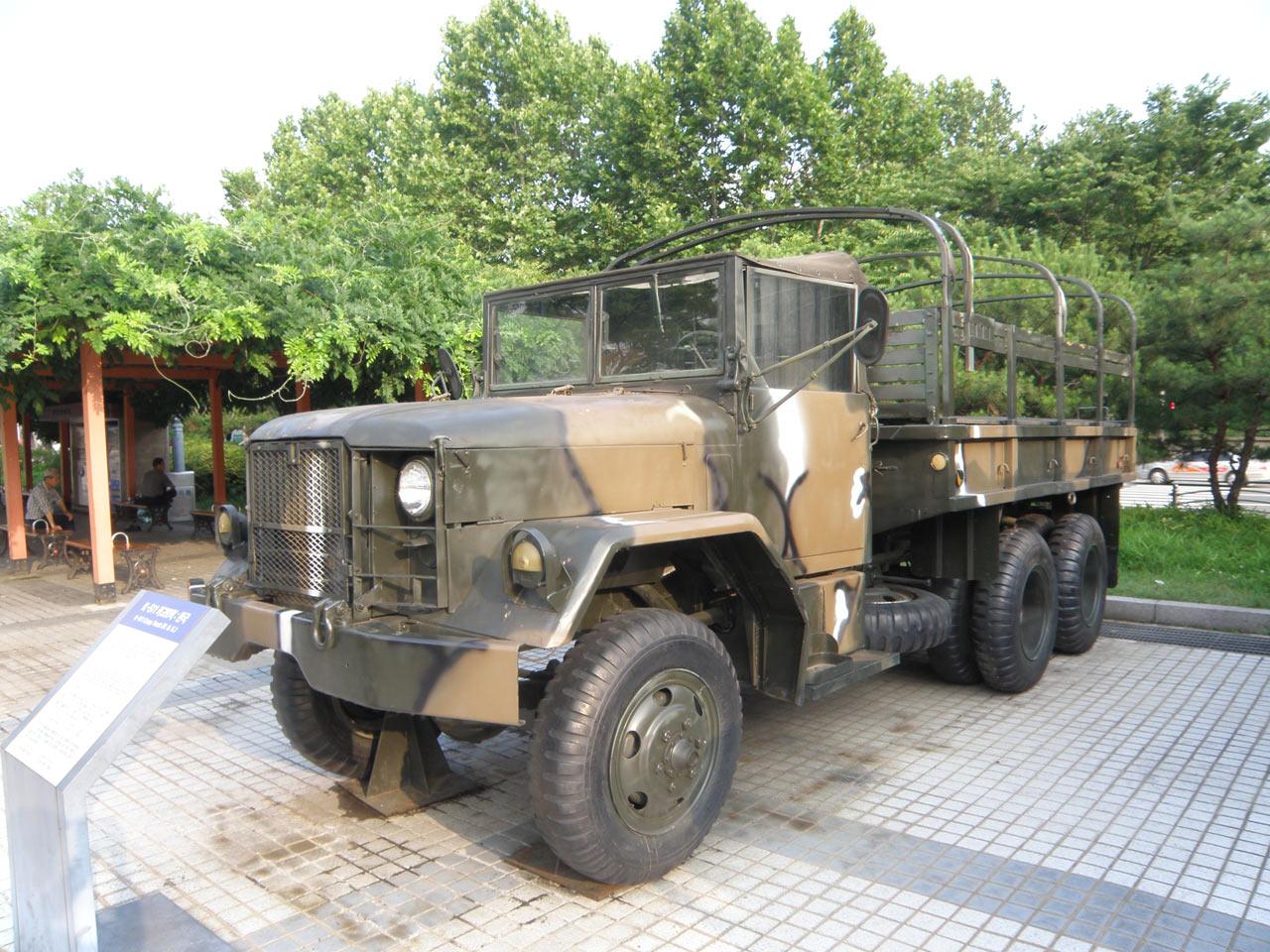 Asia KM500 (K511)