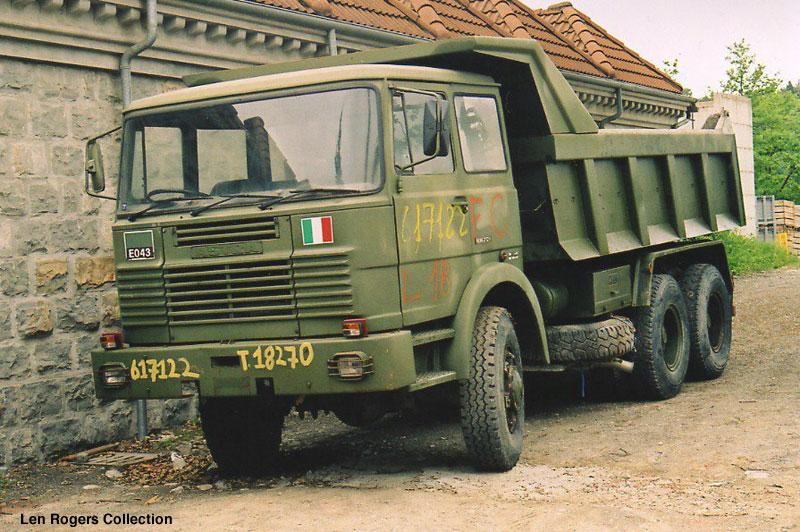 Astra BM20