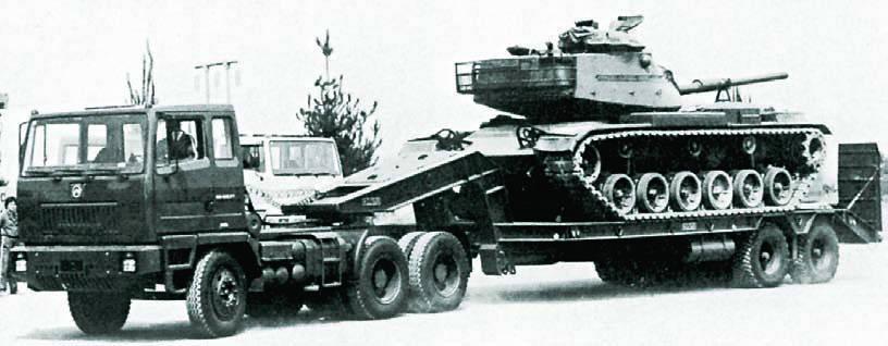 Astra BM305 / BM309F