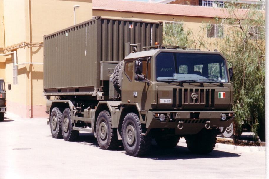 Astra HD7 SM44 / SM66 / SM88