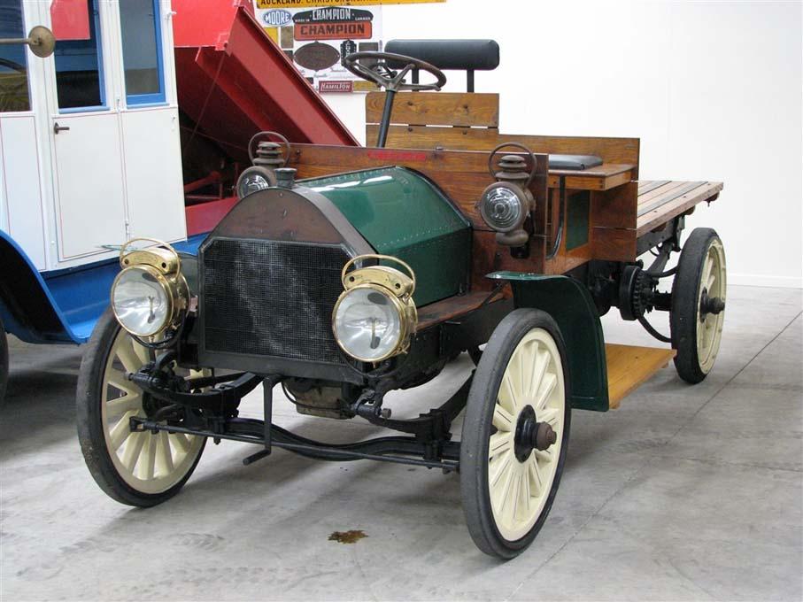 1910 Atterbury