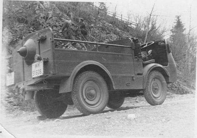 Austro-Daimler ADTK