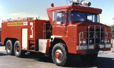 Atkinson ULTF Mk I Copyright to fire-engine-photos.com