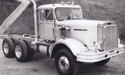 Autocar A7564