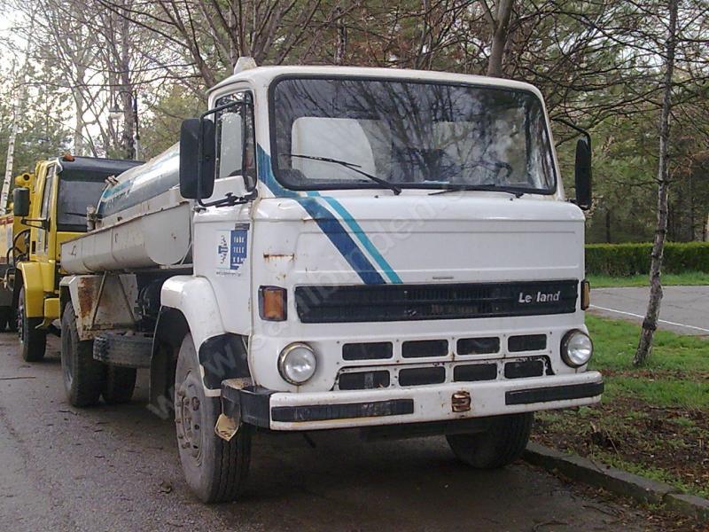BMC 1340G