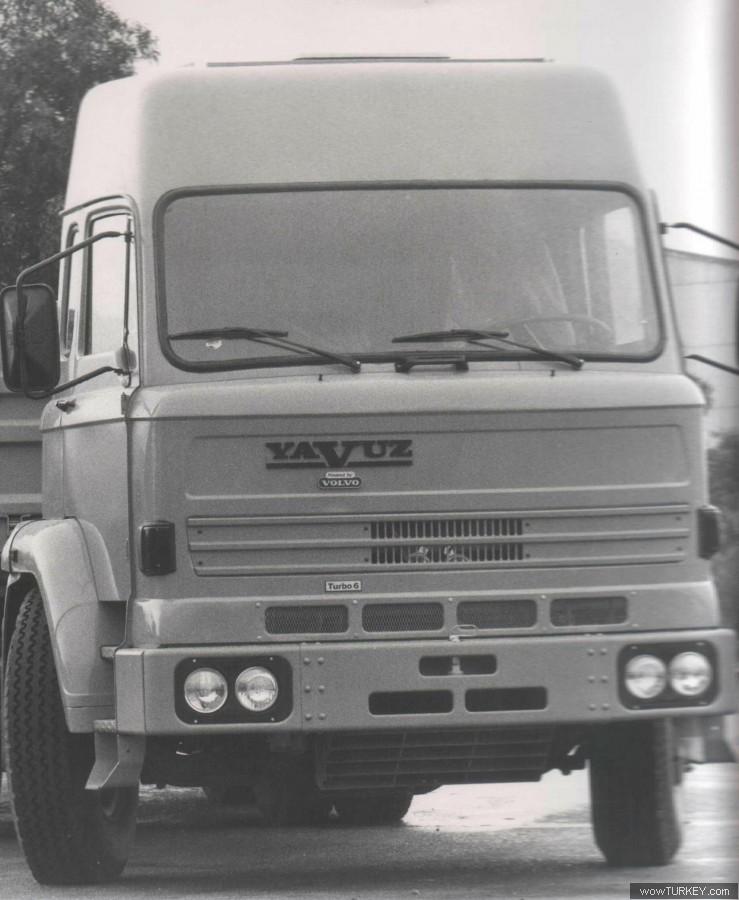 yavuz_1