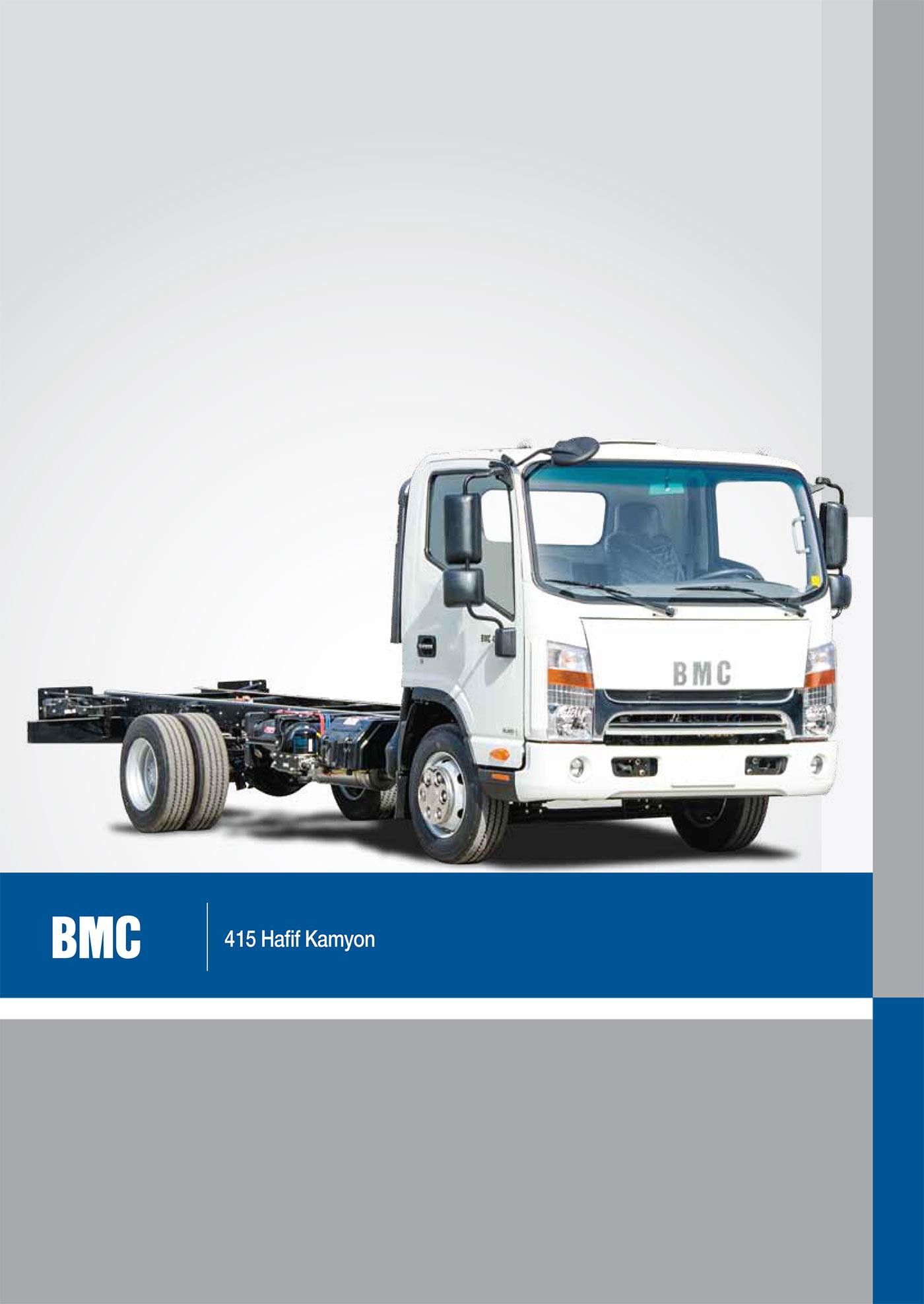 bmc-415-brosur-1