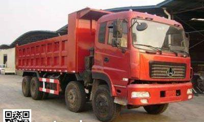 Changan SC3250 / SC3251 / SC3310