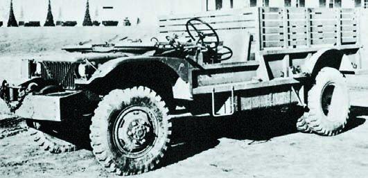 Chevrolet G-7129