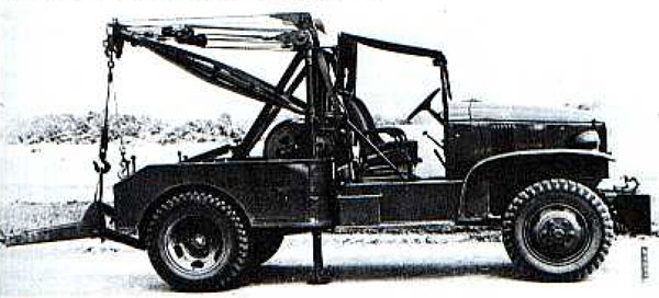 G7128