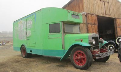 1931 Available